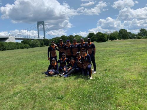 NYNCL 2019