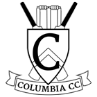 Columbia Cricket Club